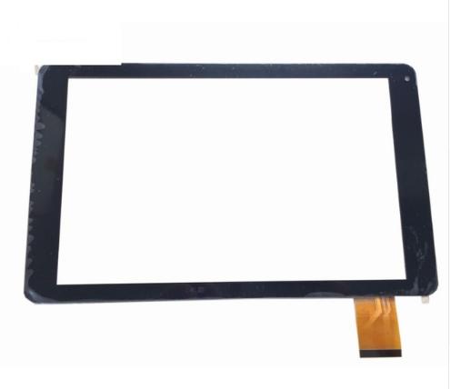 Тачскрин для планшета Prestigio MultiPad Wize 3131 3G Black