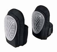 Строительные наколенники VITA с двойной силиконовой подушкой
