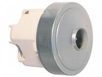 Двигатель (мотор) для пылесоса Samsung VCM-M20ZUDA DJ31-00135A 2000W