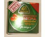 ШАЛАНДА-М лососевая 100 гр Ж/б