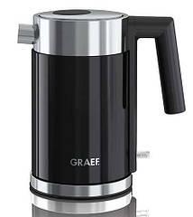 Электрочайник Graef WK 401