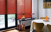 Жалюзи горизонтальные алюминиевые для окон и дверей и любого интерьера производство под заказ