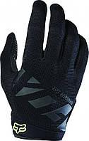 Велоперчатки Fox Ranger Gel Glove