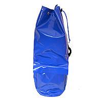Рюкзак транспортировочный (сумка баул) для снаряжения 60 л