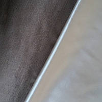 Ткани для ламбрекена, фото 1