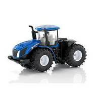 Трактор New Holland T9.560 Siku 4006874019830