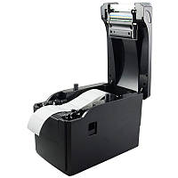 Принтер этикеток Jia Bo