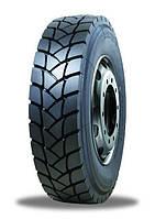 Roadwing WS836 шина 315/80R22.5 156/152L карьерная 20PR