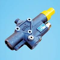 Перекидной клапан Hyva PT 1140
