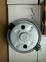 "Двигатель""SAMSUNG"" HWX-HD-1 (#3) 1600 W"