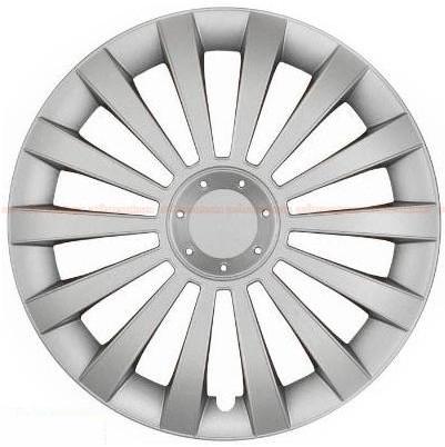 Колпаки Колесные Комплект DINO R13