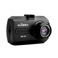 Видеорегистратор Globex GU-111, фото 1