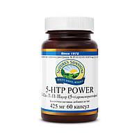 Антидепрессант. 5 Эйч Ти Пи Пауэр/ БАД NSP. (5-HTP Power)