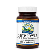 5 гидрокситриптофан БАД, триптофан, серотонин - антидепрессант без рецепта.