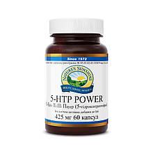Антидепресант без рецепта 5-гідроксітріптофан.