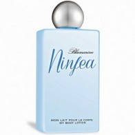 BLUMARINE NINFEA body lotion L 100