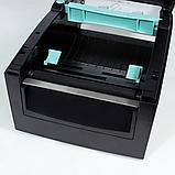 Принтер термоэтикеток Godex DT4c, фото 2