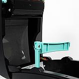 Принтер термоэтикеток Godex DT4c, фото 3