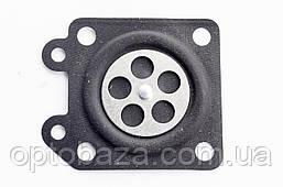Ремонтный комплект с иголкой карбюратора для мотокос серии  40 - 51 см, куб , фото 2