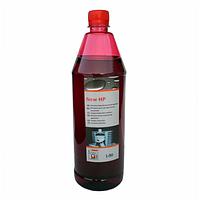 МАСЛО 2Т NEW HP (1 литр)