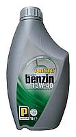 Масло моторное PRISTA SUPER BENZIN 15W-40, 1л