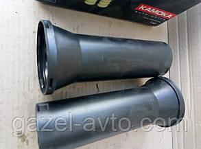 Пыльник амортизатора Mercedes Sprinter передн.(компл.2шт.) (пр-во KAMOKA)