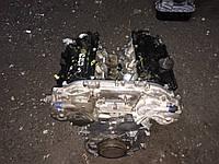 Двигатель БУ инфинити г 35 3.5 VQ35DE / VQ35HR  Купить Двигатель Infiniti g35 3,5