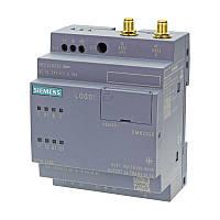 Коммуникационный модуль LOGO! CMR2020