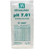 Калибровочный буферный раствор для pН-метров pH-7.01
