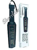 Металлоискатель TITAN GC-1001/MD3001  GC-1001