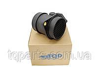 Датчик расхода воздуха, Расходомер воздуха 0280217107, Volvo 850 91-97 (Вольво 850)