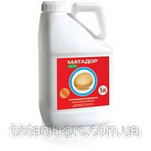 Протравитель семян Матадор, ТН (аналог Гаучо),5л.