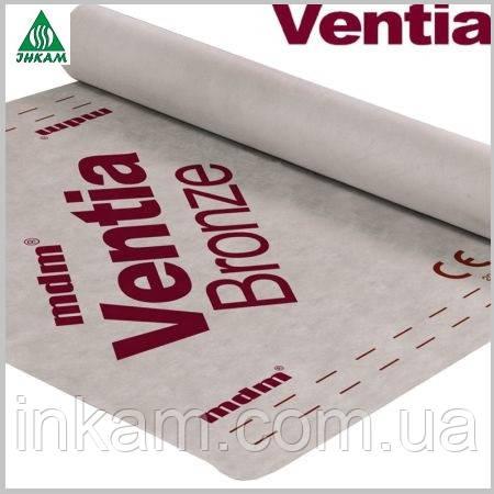 Супердиффузионная мембрана Ventia Bronze T