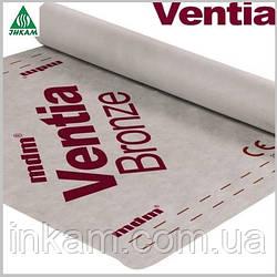 Супердиффузионная мембрана Ventia Bronze
