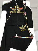 """Детский спортивный костюм """"Adidas"""" Адидас"""