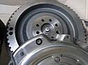 Сцепление Mercedes Sprinter (диск нажим.+вед.+маховик)(пр-во KAMOKA), фото 2