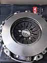 Сцепление Mercedes Sprinter (диск нажим.+вед.+маховик)(пр-во KAMOKA), фото 6