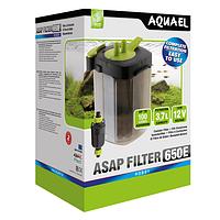 Aquael внешний фильтр ASAP 650 E