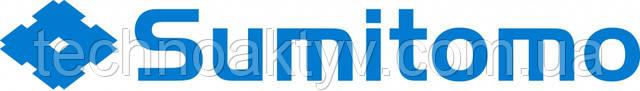Sumitomo Group - одна из крупнейших японских корпораций. В группу входят компании финансового сектора, машиностроения, электротехнической промышленности, чёрной и цветной металлургии и многие другие.  Sumitomo Corporation осуществляет многостороннюю экономическую деятельность посредством максимального использования своего интегрированного корпоративного потенциала. Эта коммерческая деятельность включает в себя продажи различных товаров и услуг в Японии, импорт и экспорт, трехстороннюю торговлю и инвестирование внутреннего и международного бизнеса.