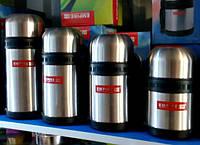 Термос (ланч бокс) для еды и напитков Empire, объем 1000 мл.