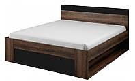 Кровать в спальню BETA 92180 HELVETIA