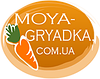 MOYA-GRYADKA. COM