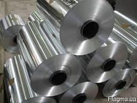Трансформаторную сталь с карлитовым покрытием