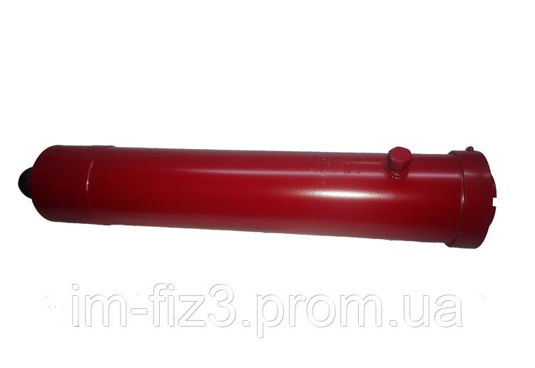 Гидроцилиндр прицепа 2ПТС-4 (3-х штоковый) Профмаш - Интернет-магазин Мир покупок в Киеве