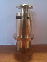 Клапан латунный для поилки