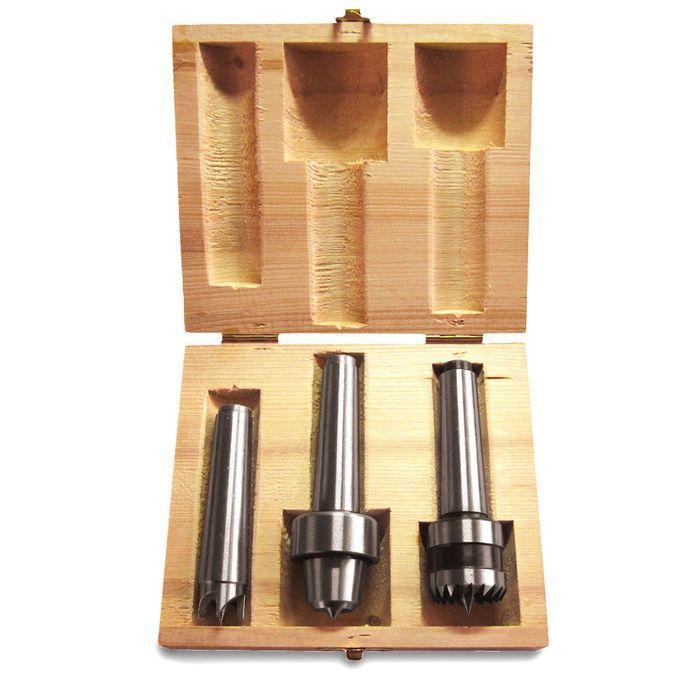 Комплект поводковых патронов МК2