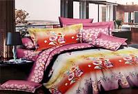 Набор постельного белья №р60