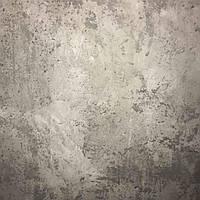 Полы из микроцемента #6