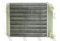 Радиатор Отопителя Spr901>904
