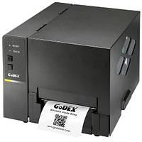 Принтер этикеток, штрихкодов Godex BP520L